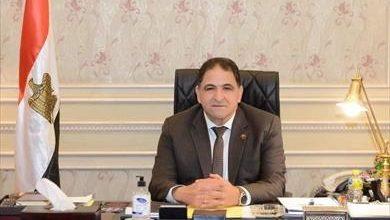 Photo of برلماني يطالب المواطنين بالابتعاد عن التجمعات في عيد الفطر
