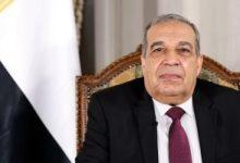 Photo of وزير الإنتاج الحربى: نفذنا خطة وطنية لتوفير مختلف المنتجات لمكافحة كورونا