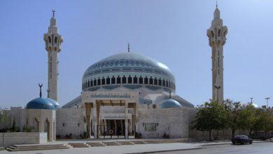 Photo of وعاظ الأزهر يؤدون صلاة العيد من 1580 مسجد بمحافظات الجمهورية