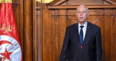 الرئيس التونسى يصدر أمرا بتكليف رضا غرسلاوى بتسيير وزارة الداخلية